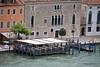 Restaurant on Fondamenta San Giovanni Giudecca Venice 26-07-2015 10-47-35
