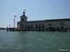 Punta Della Dogana Art Gallery Grand Canal Venice 27-07-2015 10-16-59