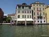 Hotel Continental Grand Canal Venice 27-07-2015 12-10-22