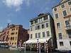 Hotel Continental Grand Canal Venice 27-07-2015 10-42-08