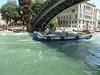 Goppion Caffe Boat Ponte Accademia Palazzo Cavalli-Franchetti Grand Canal Venice 27-07-2015 10-21-20