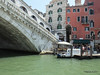 Rialto Bridge Grand Canal Venice 27-07-2015 10-32-04