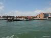 Tronchetto Ferry Terminal Venice 27-07-2015 11-00-32