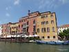 Hotel Principe Grand Canal Venice 27-07-2015 10-42-19