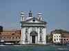 Santa Maria del Rosario I Gesuati Venice 27-07-2015 11-37-57
