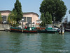 LUBIA Barges Grand Canal Venice 27-07-2015 12-00-16