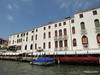 Restaurants Hotel Principe to Ponte degli Scalzi Grand Canal Venice 27-07-2015 10-42-43