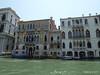 Palazzo Corner Grand Canal Venice 27-07-2015 10-27-40