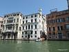 Palazzo Michiel Locando Leon Bianco Hotel Grand Canal Venice 27-07-2015 10-33-20