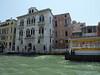 Palazzo Corner Spinelli Grand Canal Venice 27-07-2015 10-26-41
