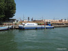 GOLIATH Railway Lines Grand Canal Venice 27-07-2015 12-00-48