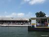 Ferrovia Railway Station Grand Canal Venice 27-07-2015 10-46-28