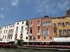 Hotel Principe Grand Canal Venice 27-07-2015 10-42-34