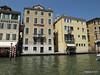 Hotel Continental Grand Canal Venice 27-07-2015 12-10-25