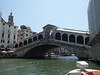 Rialto Bridge Grand Canal Venice 27-07-2015 12-17-48