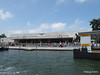 Ferrovia Railway Station Grand Canal Venice 27-07-2015 10-46-33