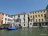 Hotel Foscari Palace Grand Canal Venice 27-07-2015 10-33-45