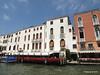 Restaurants Hotel Principe to Ponte degli Scalzi Grand Canal Venice 27-07-2015 10-42-39
