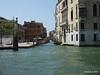 Rio de San Vio off Grand Canal Venice 27-07-2015 10-19-23