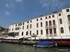 Restaurants Hotel Principe to Ponte degli Scalzi Grand Canal Venice 27-07-2015 10-42-45