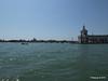 Punta Della Dogana Art Gallery Grand Canal Venice 27-07-2015 10-16-33