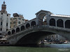 Rialto Bridge Grand Canal Venice 27-07-2015 12-17-52