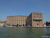 Restaurants Railway Station Shopping Grand Canal Venice 27-07-2015 12-03-00