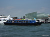 LA SPORT 4 People Mover Tronchetto Venice 27-07-2015 11-55-26