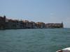Giudecca to Hilton Hotel Stucky Venice 27-07-2015 11-35-10