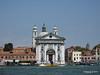 Santa Maria del Rosario I Gesuati Venice 27-07-2015 11-37-51
