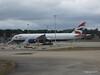 Titan Airways A320 G-POWK LGW 14-07-2015 13-15-44
