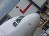Titan Airways A320 G-POWK LGW 14-07-2015 13-01-055