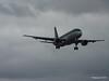 Aer Lingus Inbound LGW 14-07-2015 13-30-40