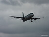 Aer Lingus Inbound LGW 14-07-2015 13-30-041