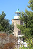 Lighthouse Katakolon 17-07-2015 08-03-13