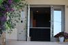 View Hotel Orizontes Katakolon 17-07-2015 08-33-14