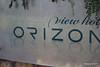 View Hotel Orizontes Katakolon 17-07-2015 08-33-29