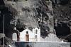Agios Nikolaos Church near Ammoudi Oia Santorini PDM 18-07-2015 08-16-18