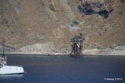 Old Mine Workings Santorini PDM 18-07-2015 13-07-07