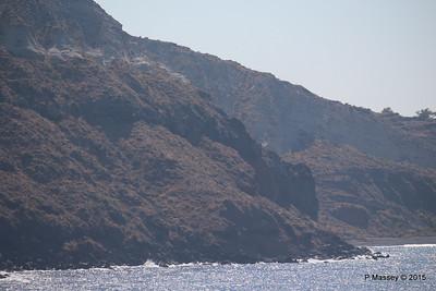 Santorini 18-07-2015 14-16-19