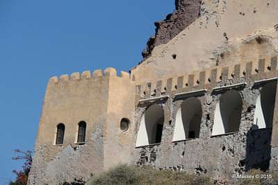 Fort Skala Thira Santorini PDM 18-07-2015 07-54-05