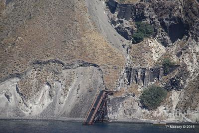 Old Mine Workings Santorini PDM 18-07-2015 13-07-03