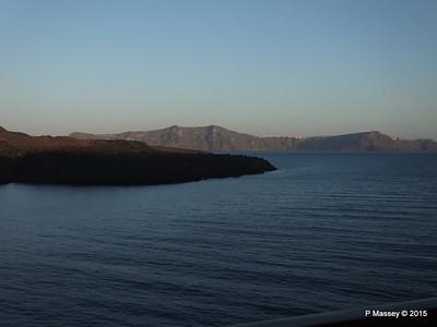 Nea Kameni Santorini PDM 18-07-2015 03-53-10