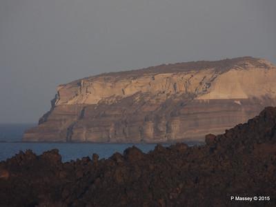 Santorini PDM 18-07-2015 03-47-18