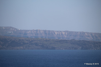 Santorini 18-07-2015 14-15-34