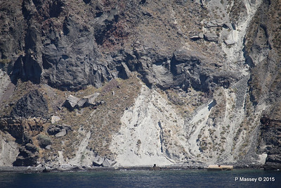 Santorini PDM 18-07-2015 13-06-59