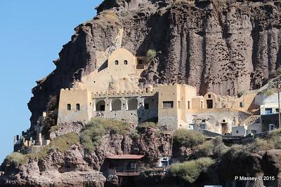 Fort Skala Thira Santorini PDM 18-07-2015 07-34-17