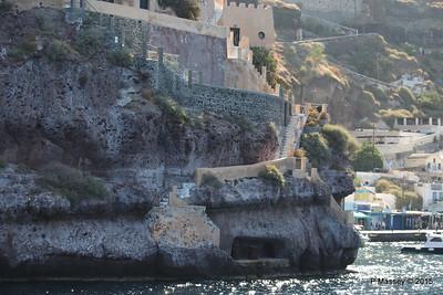 Fort Skala Santorini PDM 18-07-2015 07-57-41
