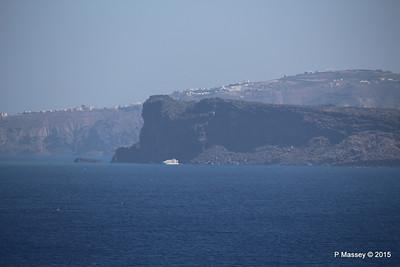 Santorini 18-07-2015 14-15-33