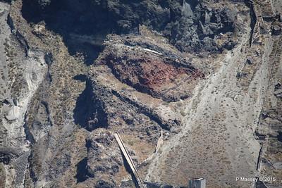 Old Mine Workings Santorini PDM 18-07-2015 13-06-58